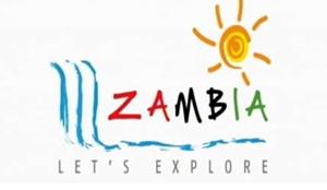 Zambia Tourism BoardZambia Tourism Board