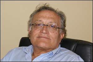Antonio Ventriglia