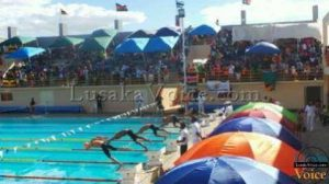CANA Zone 3 & 4 Swimming Championships, Lusaka, Zambia 25 -28 April 2013   5e236454-68d5-47eb-9bdb-fe6adad65df2_640x360   LuakaVoice.com