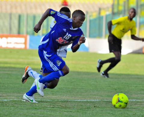ORLANDO Pirates fail to sign on Rianford Kalaba | Lusaka Voice