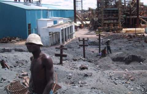 pollution_kabwe_zambia_lead_mining_poisoning
