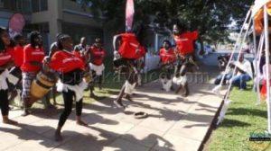 Airtel Rising Stars Season 3 Launch