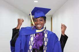 ZICA graduate
