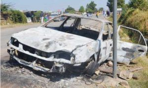 2 killed in soccer celebrations in Chimwemwe - Pix Times of Zambia