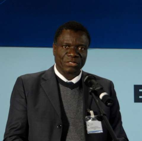 Maxwell M.B. Mwale, Former Minister of Mines and Minerals Dev