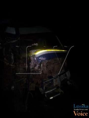 16th 2013 - Chibombo accident 20130717_040608 LuakaVoice.com