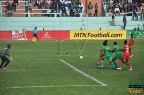 COSAFA - Malawi v. Zimbabwe   DSC_2326   LuakaVoice.com