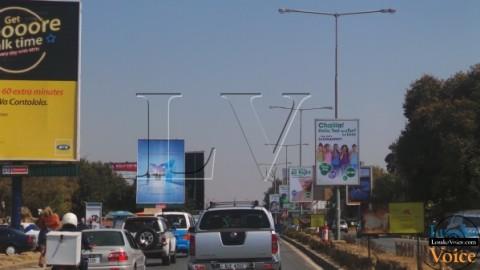 Lusaka Billboards  20130726_114649   LuakaVoice.com