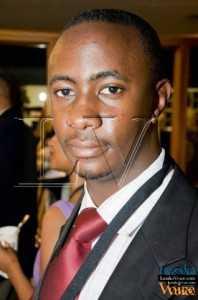 Mundia Paul Hakoola  LuakaVoice.com