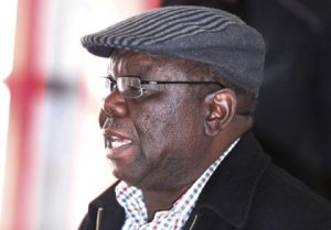 Challenger Morgan Tsvangirai's party, which had gambled that a high turnout in its favor would overcome any alleged fraud in the vote, captured 50 seats and two went to independent candidates.
