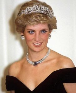 Princess-Diana-50th-Birthday