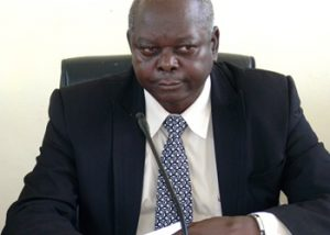 Tazara Acting Managing Director, Ronald Phiri.jpg