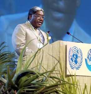 Mwanawasa-UN-292x300