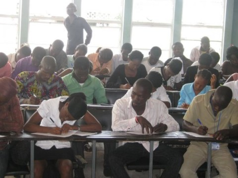GRADE 12 EXAM RESULTS ARE AVAILABLE ON ECZ SMS SYSTEM