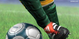 Cecafa Senior Challenge Cup