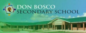 Don Bosco Secondary School