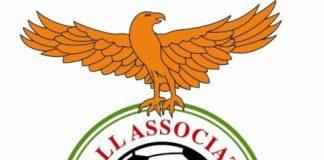 Football Association of Zambia (FAZ)