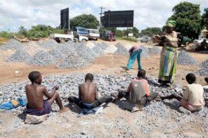 zambia child labour.jpeg