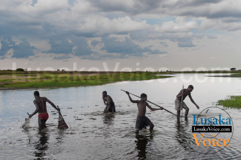Fishing-African-Parks-Setting-trends-in-business-approach-park-management.-Liuwa-National-Park-Part-2-lusakavoice.com