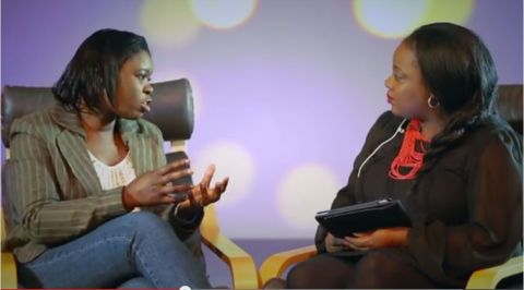 Depression can be a serious illness and left untreated, can have very serious consequences for our lives and those around us. But the great news is that there is a great deal of help and support out there for sufferers.- Dr Catherine Muyeba-Consultant Psychiatrist about this interesting and important topic