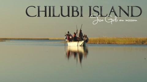 Chilubi Island / Lake Bangweulu, Zambia