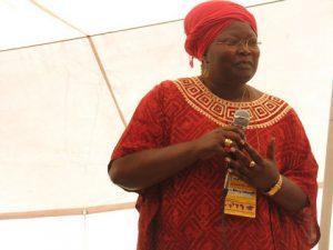 Emily-Sikazwe-WfC