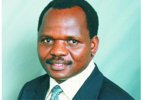 Pukuta Mwanza