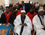 Bemba Royal Establishment