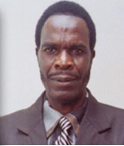 Hon. Isaac Kafulamchenga Banda.jpg