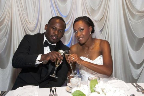 Mutimbwa Anaene & John Mzumara