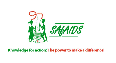 Southern African HIV and AIDS Information Dissemination Service