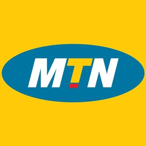 Zambia - MTN