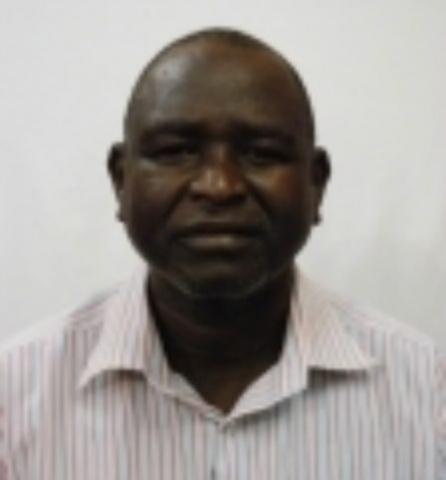 HON. BOYD HAMUSONDE, MEMBER OF PARLIAMENT FOR NANGOMA - UPND.