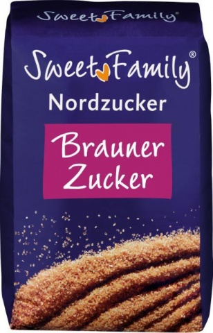 Nordzucker
