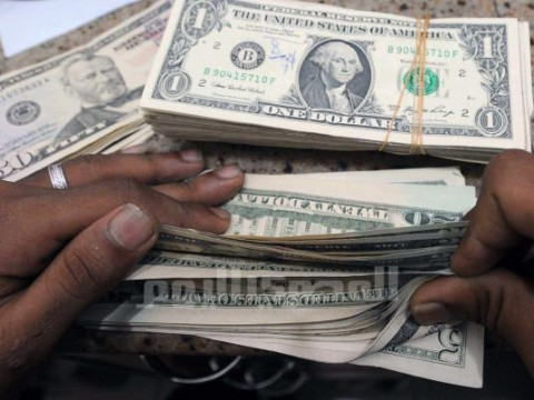 Zambian Kwacha Slides Most In Africa As Dollar Supply