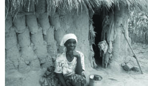 janet ngimu, the mother of the mailoni brothers.