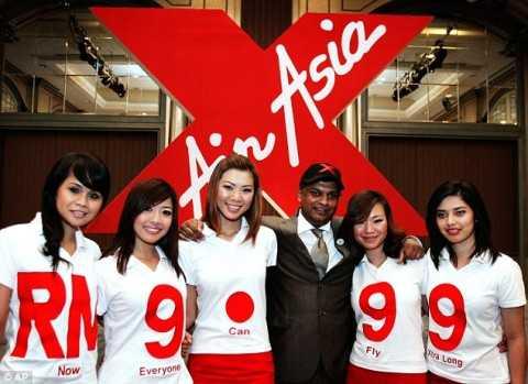 New York bar names drink after missing plane MH370   Lusaka