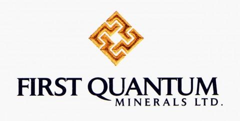 First Quantum Minerals - fqm