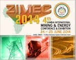 4th Zambia International Mining & Energy Conference & Exhibition