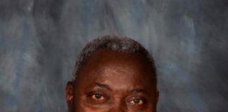 William Kumuyi