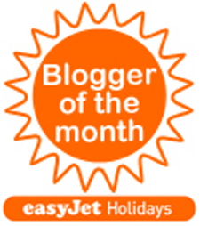 Blog_blogger-of-the-month - lusakavoice.com