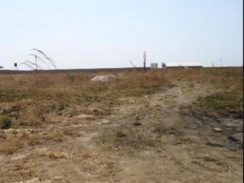 Chalala land