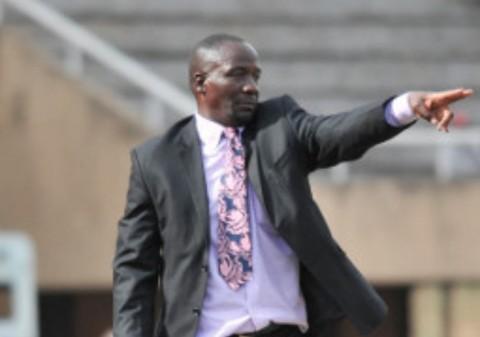 Masautso Mwale