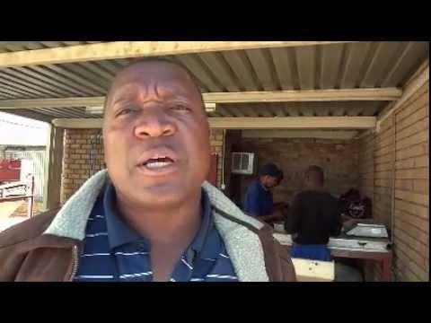 Ndambo Ndambo