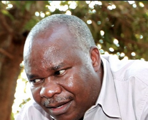 Patriotic Front (PF) Adopts Lameck Mangani- lusakavoice.com 2014