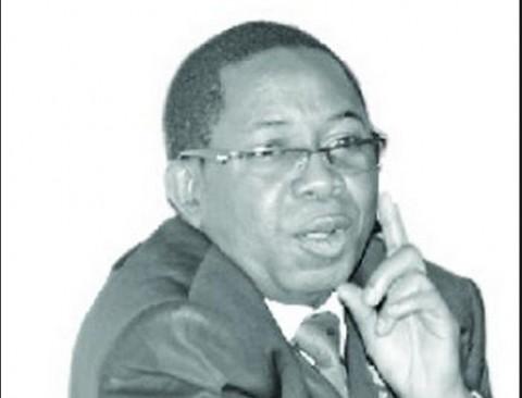 Rayford Mbulu