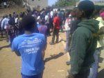 #chibolya operations - - Rodgers Mumba @mumslee2