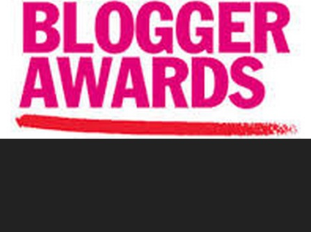WIN $25 Blogger of the month award - Lusakavoice.com