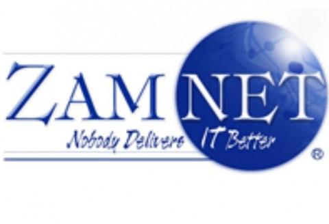 ZAMNET - lusakavoice.com