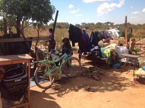Mindolo Kitwe